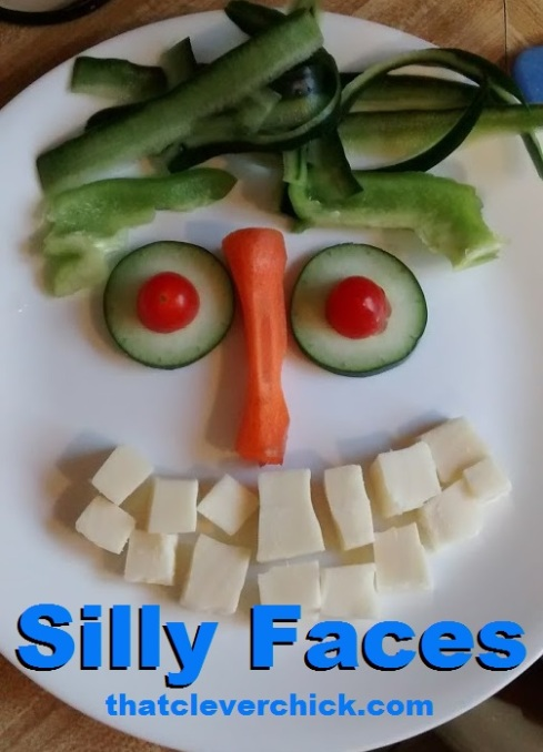 silly-face-cover